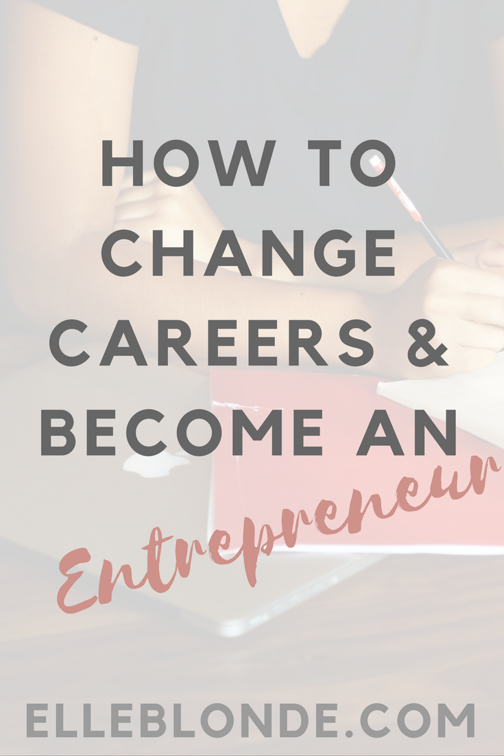 pinterest-graphic-Vorwerk-Recruitment-Infographic-Changing-careers-nomore9to5-entrepreneur-business-elle-blonde-luxury-lifestyle-destination-blog