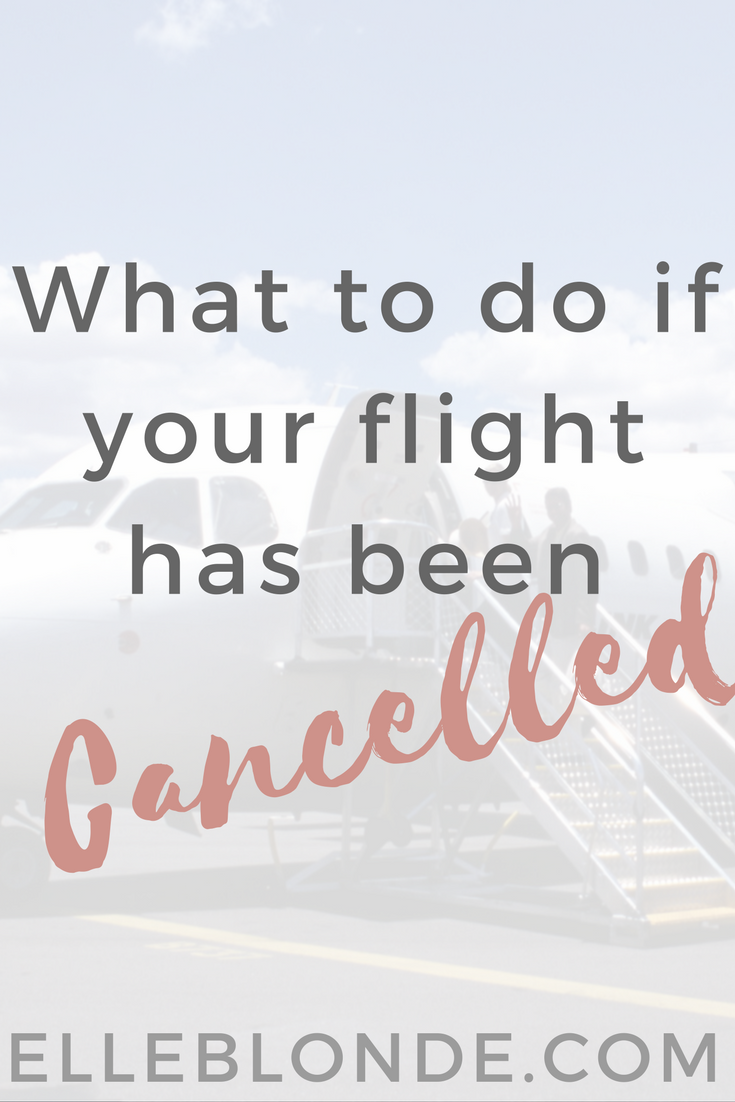 pinterest-graphic-wing-ryanair-cancelled-flights-compensation-elle-blonde-luxury-lifestyle-destination-blog