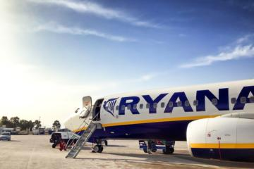 ryanair-cancelled-flights-compensation-elle-blonde-luxury-lifestyle-destination-blog
