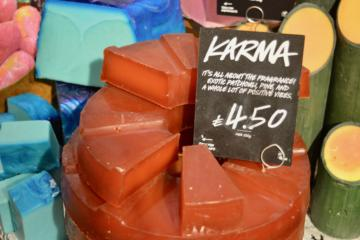 karms-soap-lush-intu-eldon-square-newcastle-bloggers-breakfast-elle-blonde-luxury-lifestyle-destination-blog