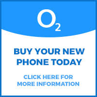 o2-phone-banner-customer-guru-phone-advert-elle-blonde-luxury-lifestyle-destination-blog