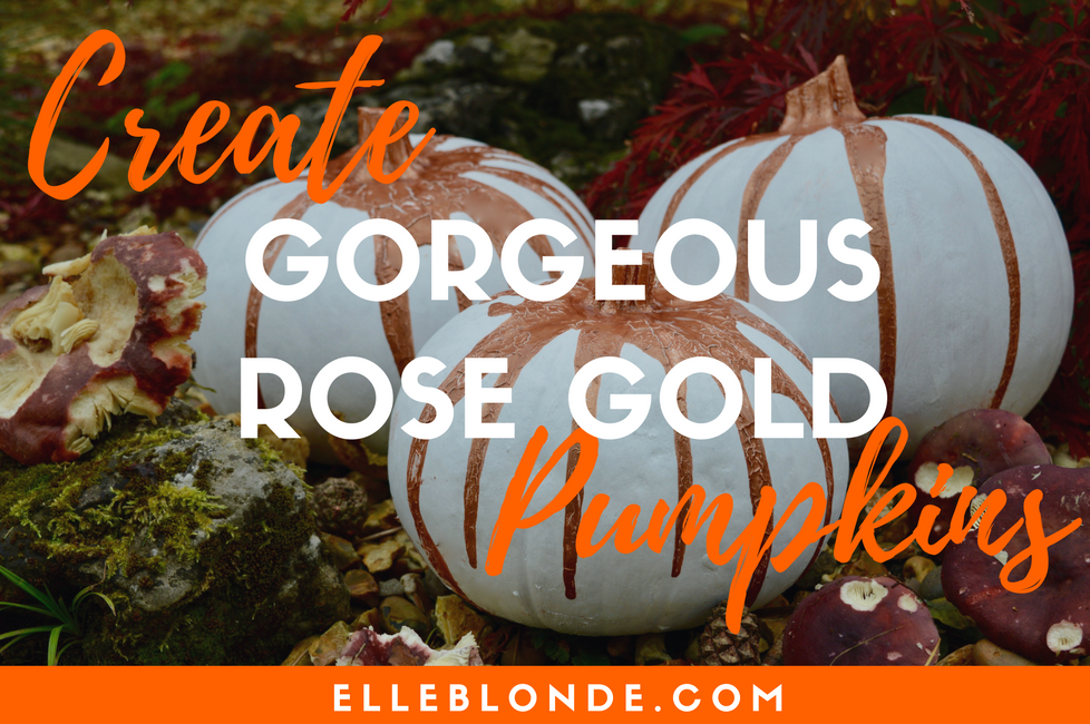 pinterest-graphic-pinterest-infographic-how-to-paint-a-pumpkin-elle-blonde-luxury-lifestyle-destination-blog