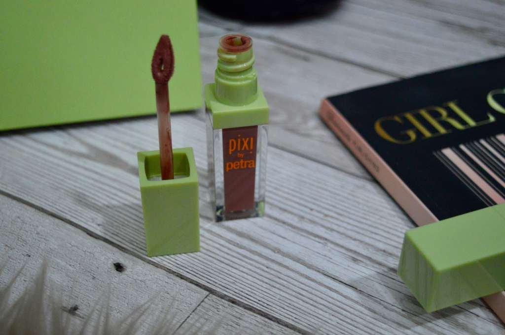 Pixi Rose Box   Beauty Product Review   Elle Blonde Luxury Lifestyle Destination Blog