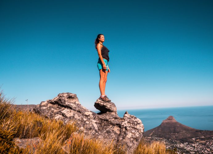 5 travel hacks for hiking | Travel Guide | Elle Blonde Luxury Lifestyle Destination Blog