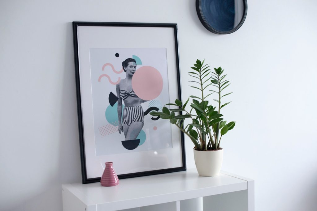 How to update your home decor tips and guide | Home Interiors | Elle Blonde Luxury Lifestyle Destination Blog
