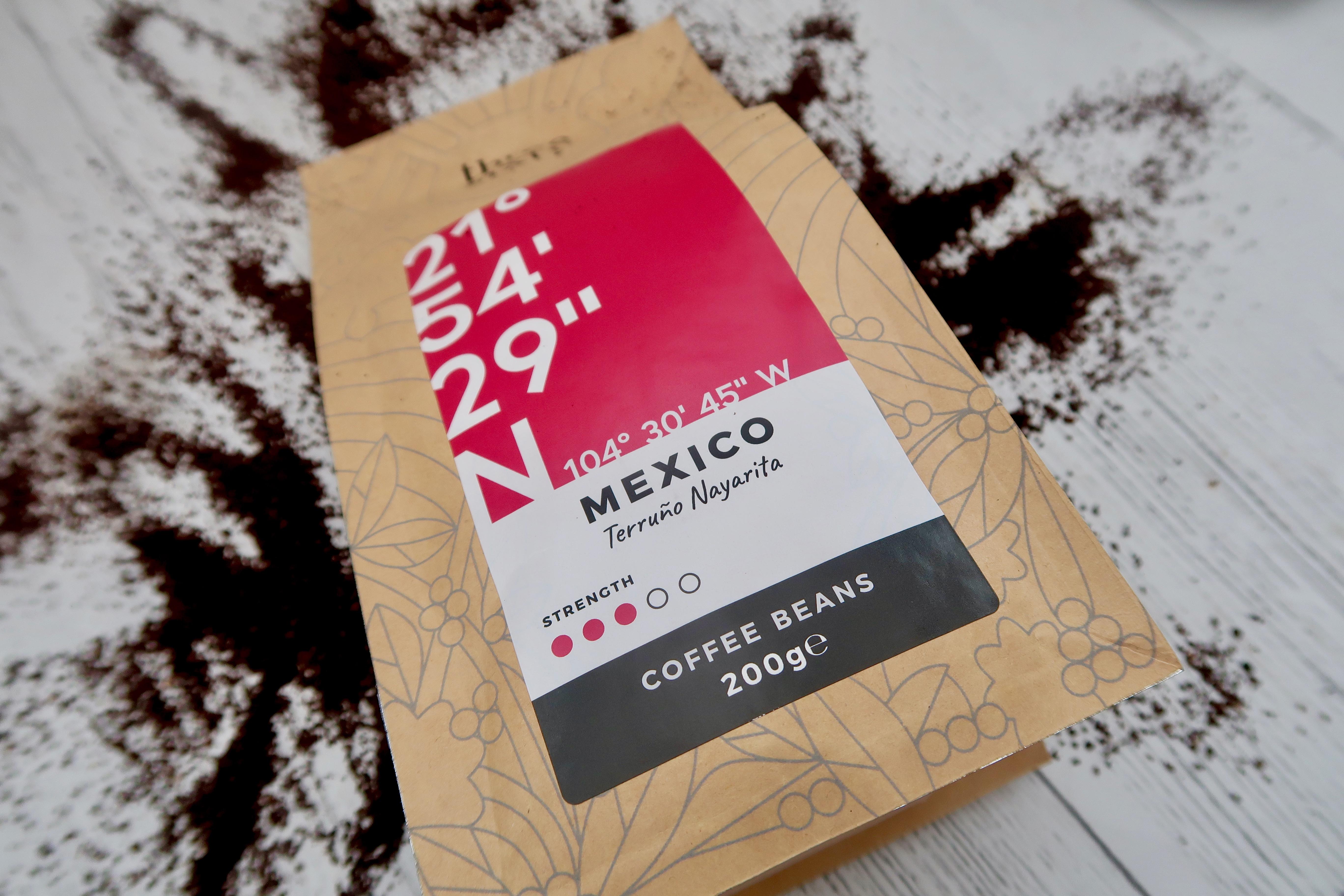 ThreeSixty° Coffee - Fair Trade and Organic Coffee from Peru, Cuba and Mexico 2