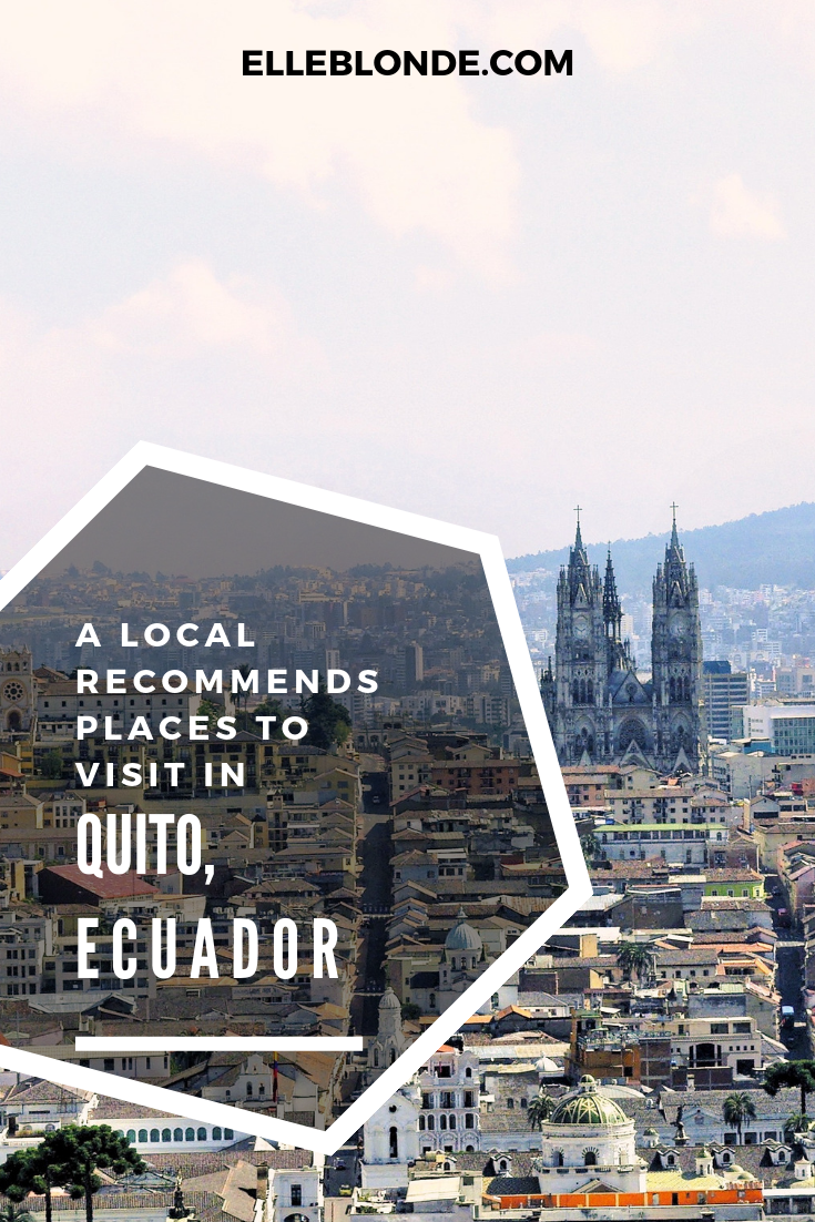 This image has an empty alt attribute; its file name is quito-ecuador-streets-ecuador-travel-guide-guest-post-quito-things-to-do-travel-tips-elle-blonde-luxury-lifestyle-destination-blog.png