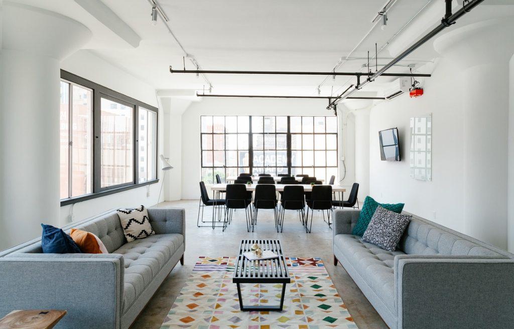 Glue Picture Frames | Home Interior | Elle BLonde Luxury Lifestyle Destination Blog