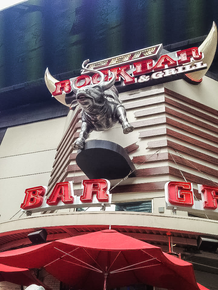Top 50 things to do in Las Vegas other than gamble 33