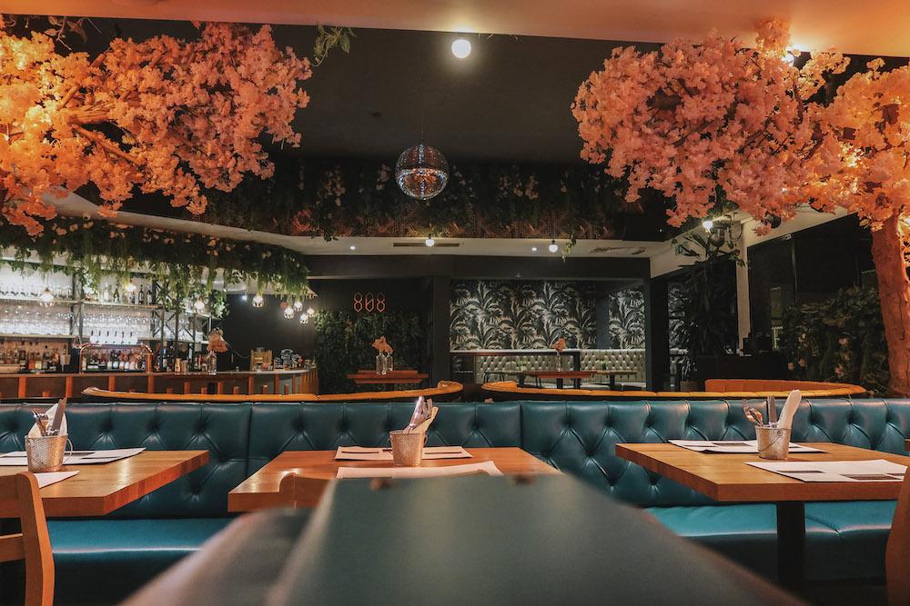 Sunderland Restaurant Week Returns 11