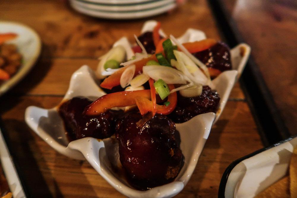 Sunderland Restaurant Week Returns 2