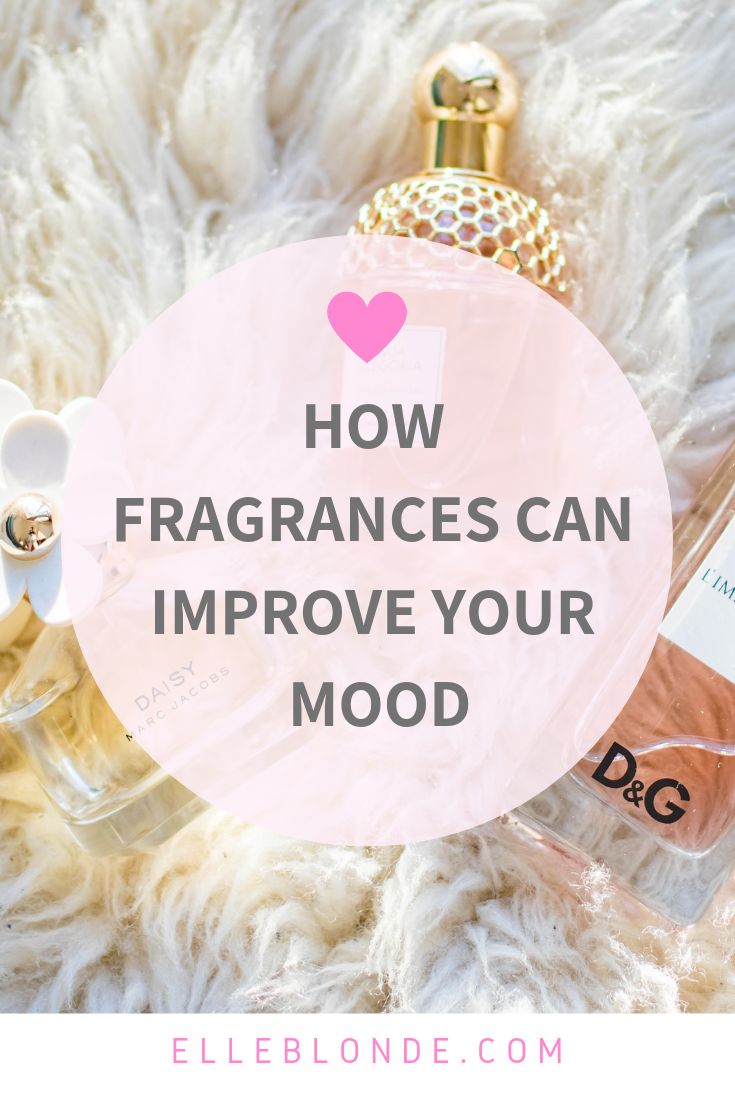 4 Ways How to Use Fragrance to Boost Your Mood 4