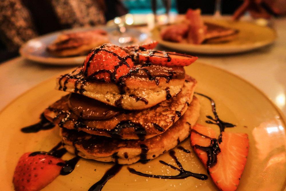 Sunderland Restaurant Week Returns 12