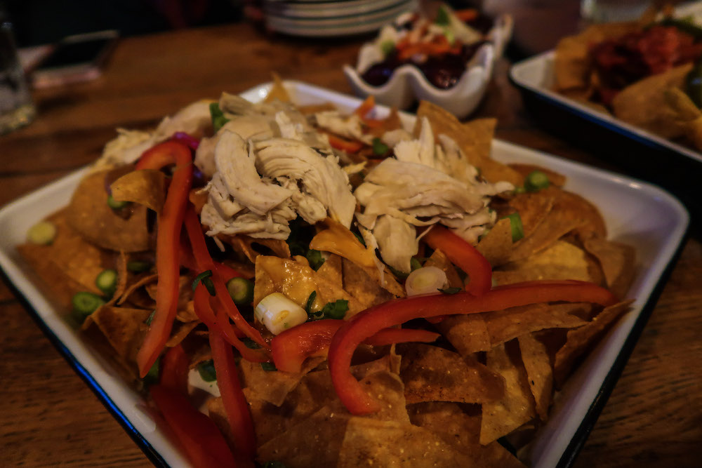 Sunderland Restaurant Week Returns 3