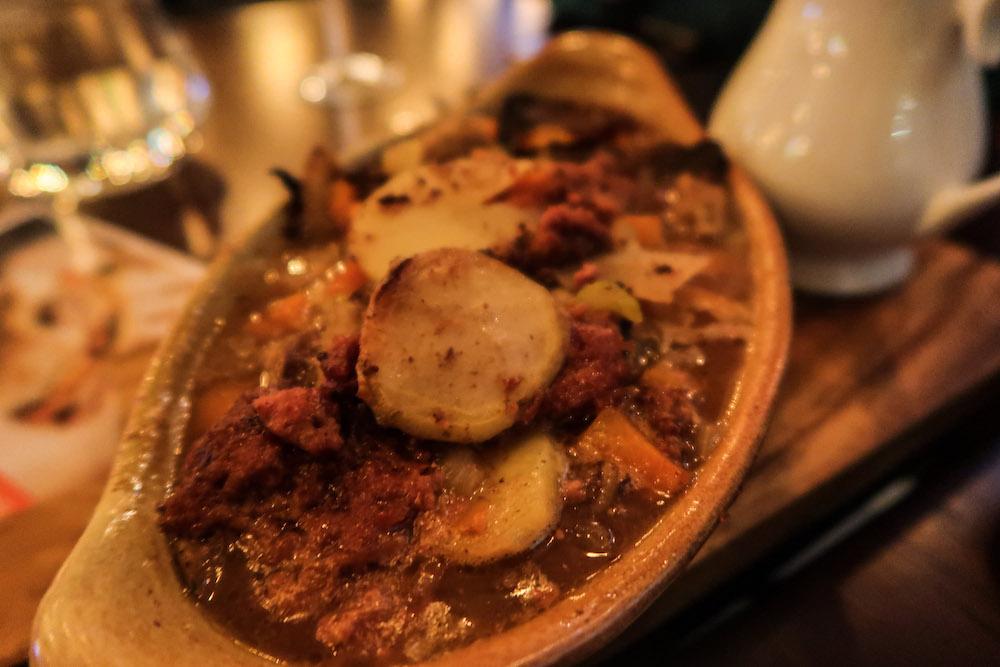 Sunderland Restaurant Week Returns 8