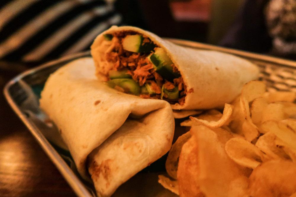 Sunderland Restaurant Week Returns 9