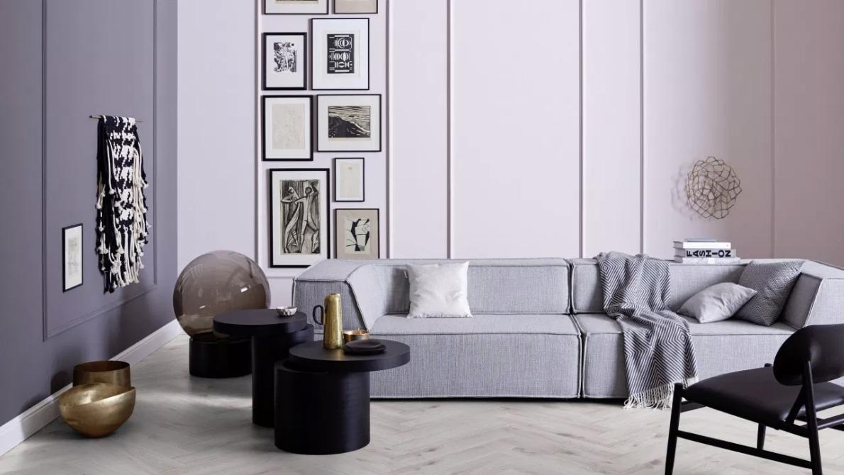 3 DIY Wooden Flooring Tips To Transform Any Room 1