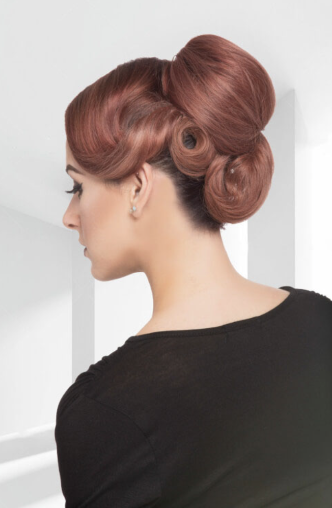 The best prom hairstyles 2