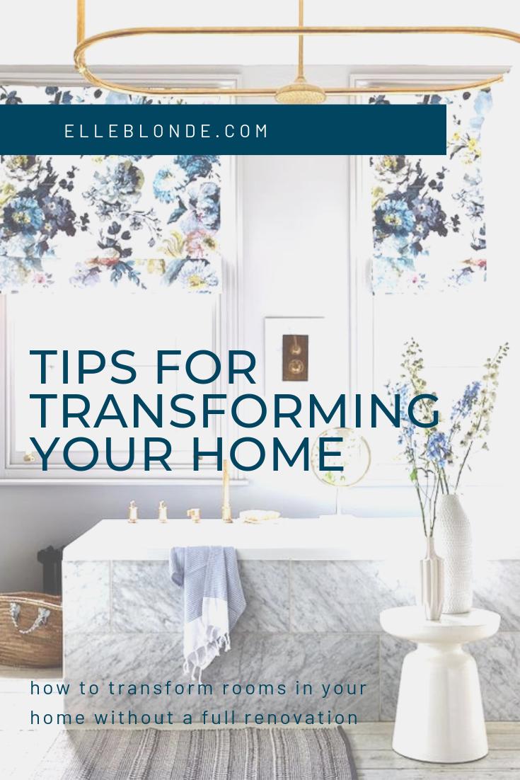 3 DIY Wooden Flooring Tips To Transform Any Room 4