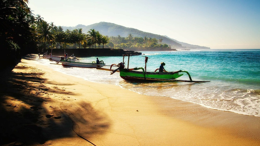 The 5 Best Asian Travel Destinations For This Summer 1