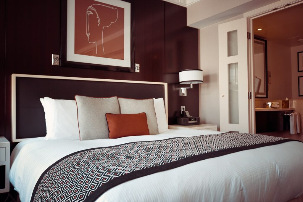 Picking the Perfect Bed 3