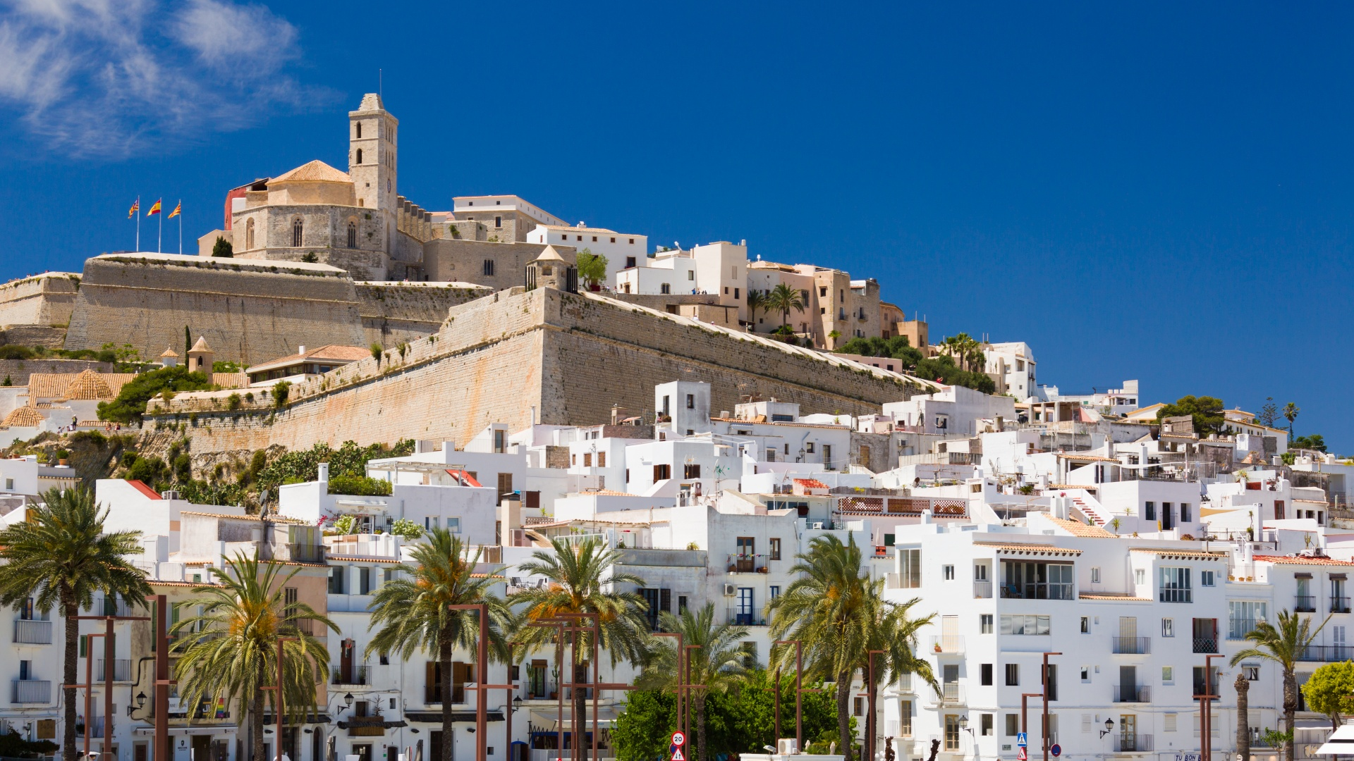 The Most Spectacular Places To Visit In Ibiza 6