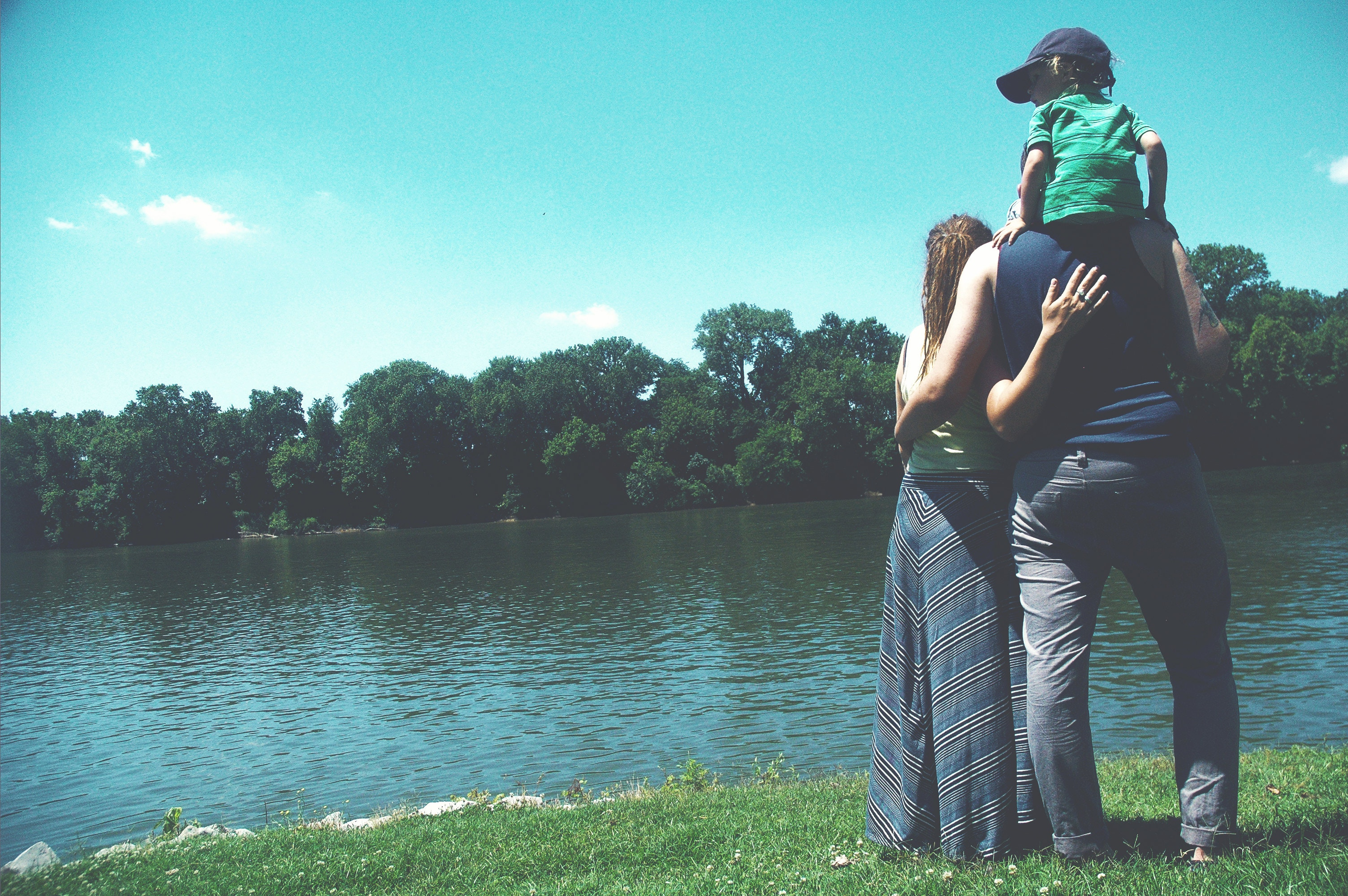 6 Tips To Moving With The Fam: How To Add Fun While On The Move 2