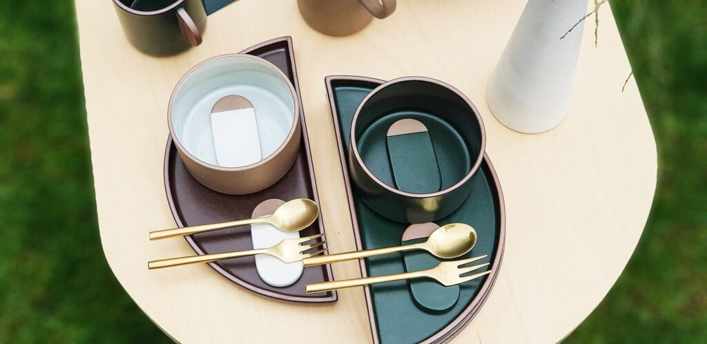 Top 5 Tableware Trends You Must See! 3