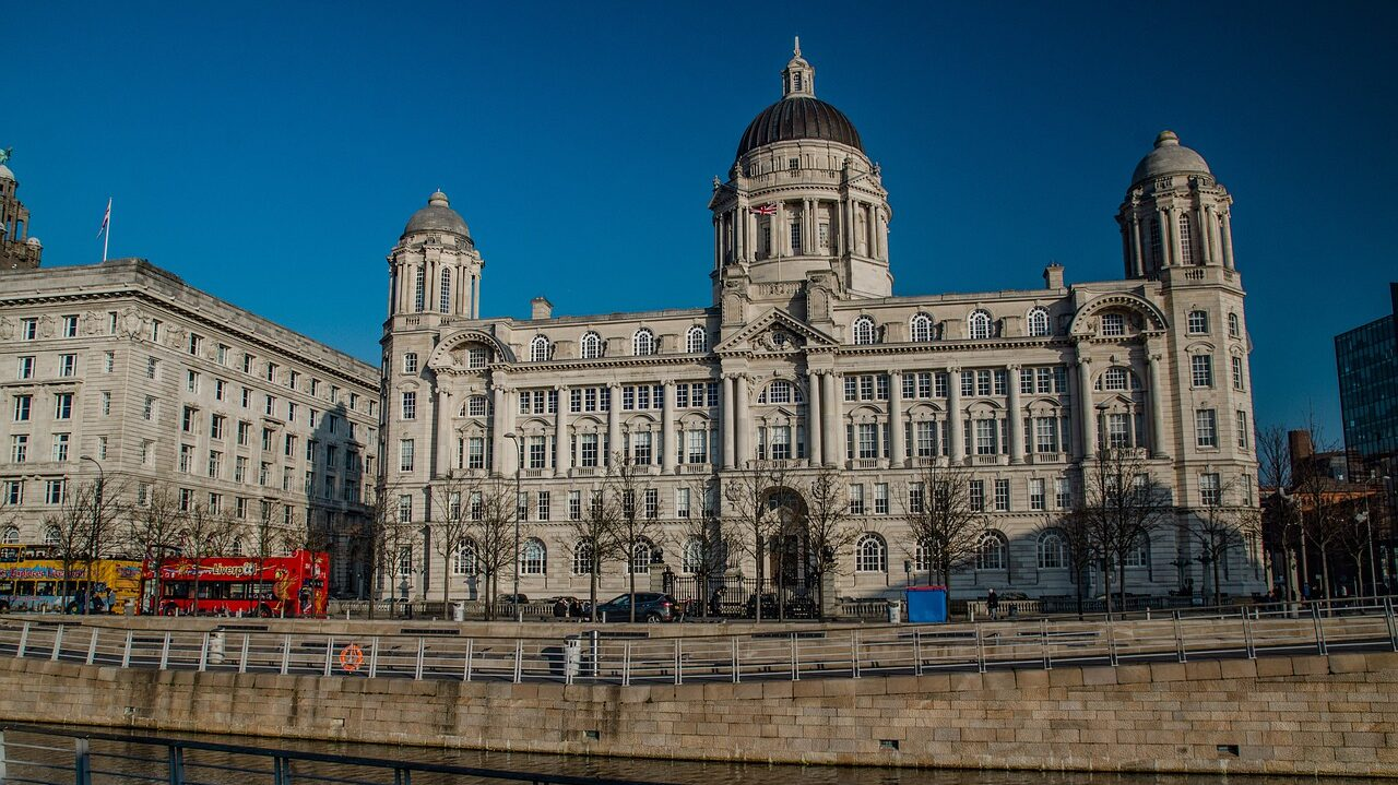 3 Reasons to Put Liverpool on your Travel Bucket List 25