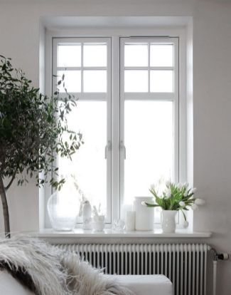 Home Improvements | How to style your home  for better moods | Home Interiors | Elle Blonde Luxury Lifestyle Destination Blog