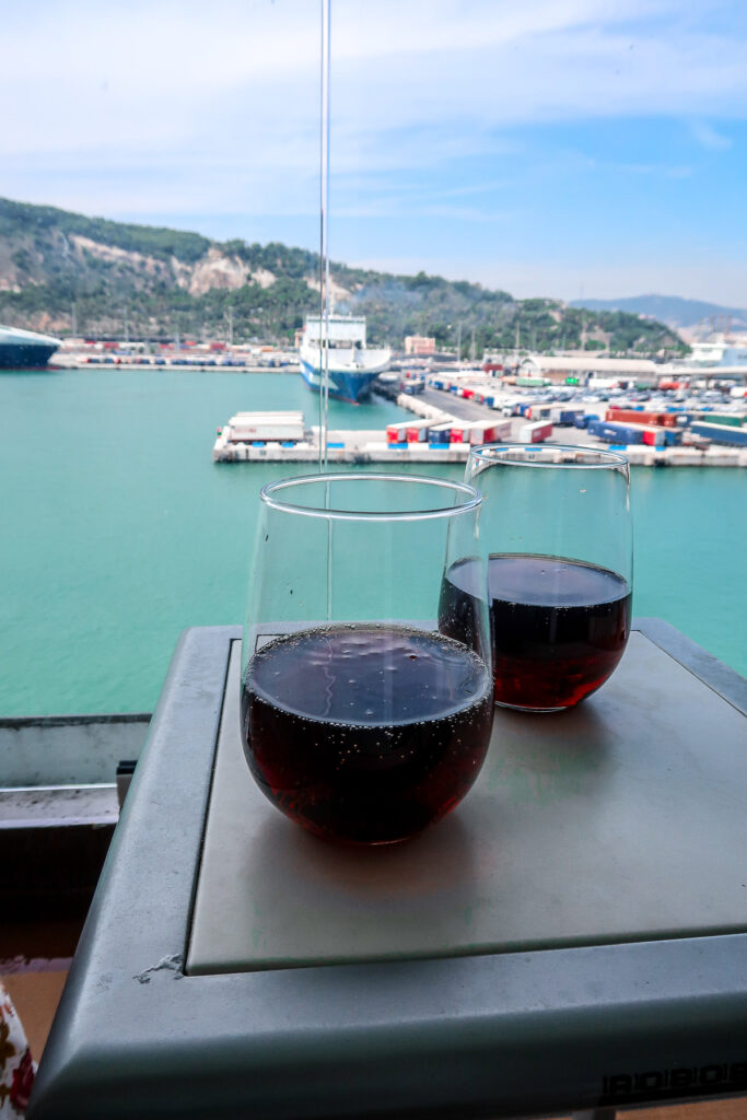 20 Great Tips For Your First Time On A Cruise 8