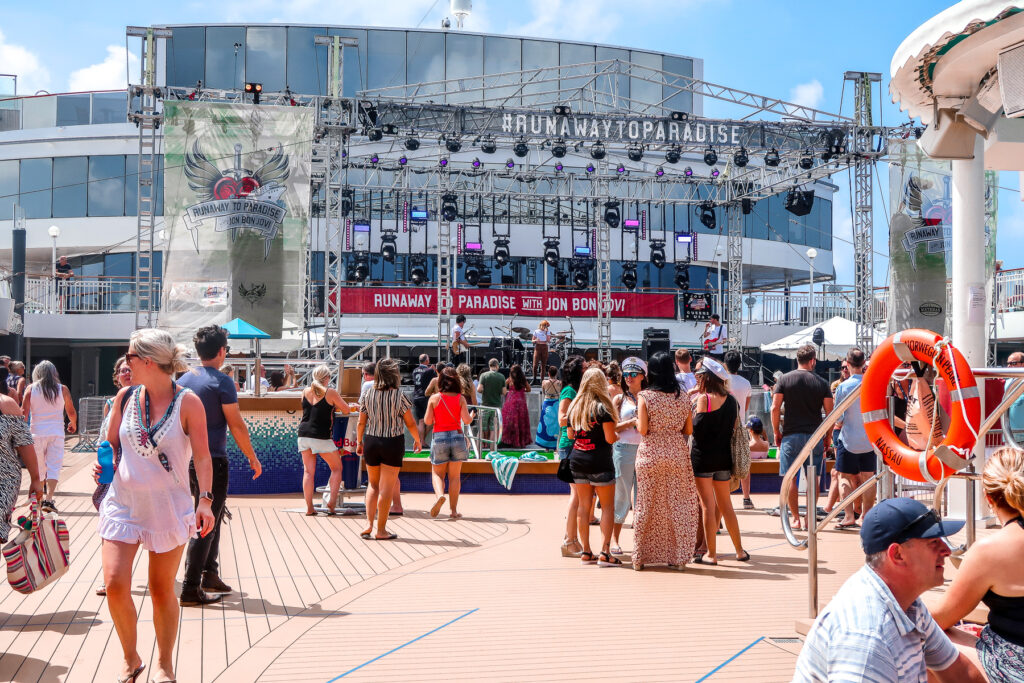 20 Great Tips For Your First Time On A Cruise 10
