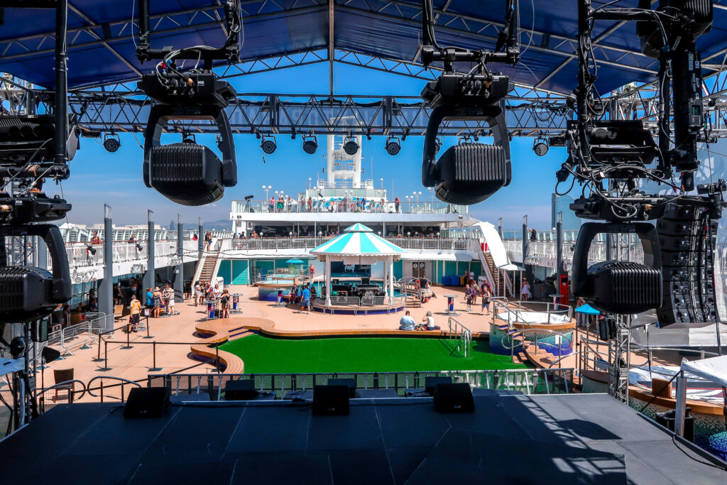 20 Great Tips For Your First Time On A Cruise 4