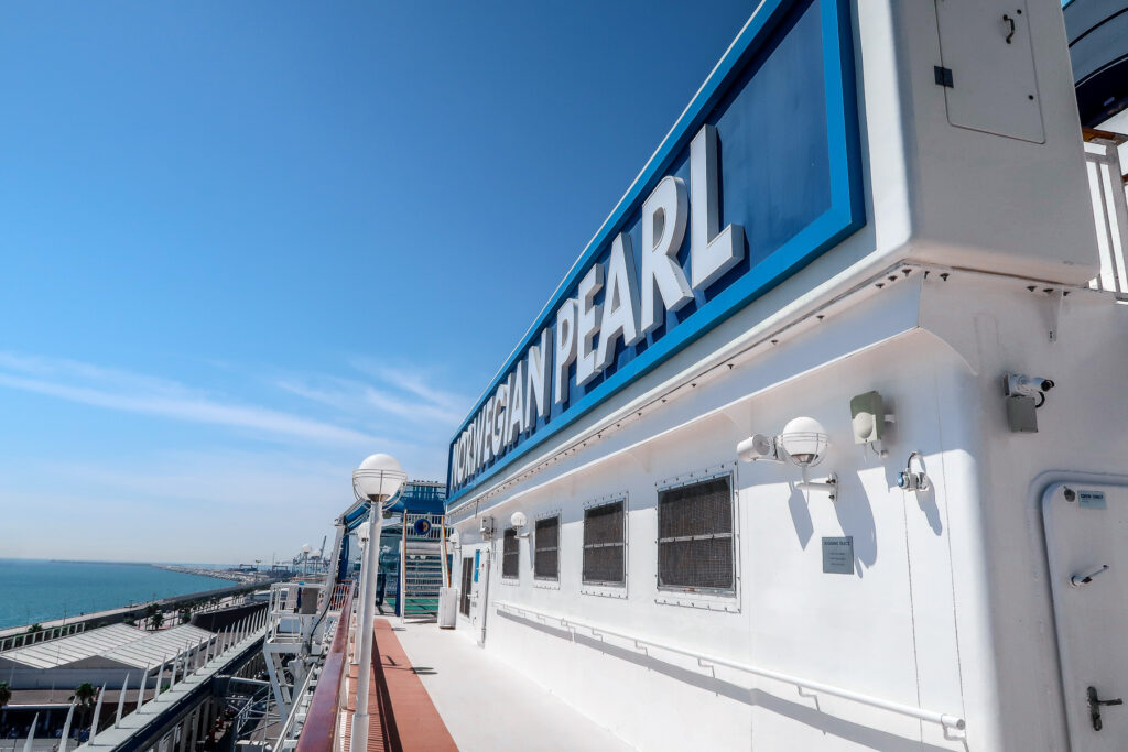 20 Great Tips For Your First Time On A Cruise 3