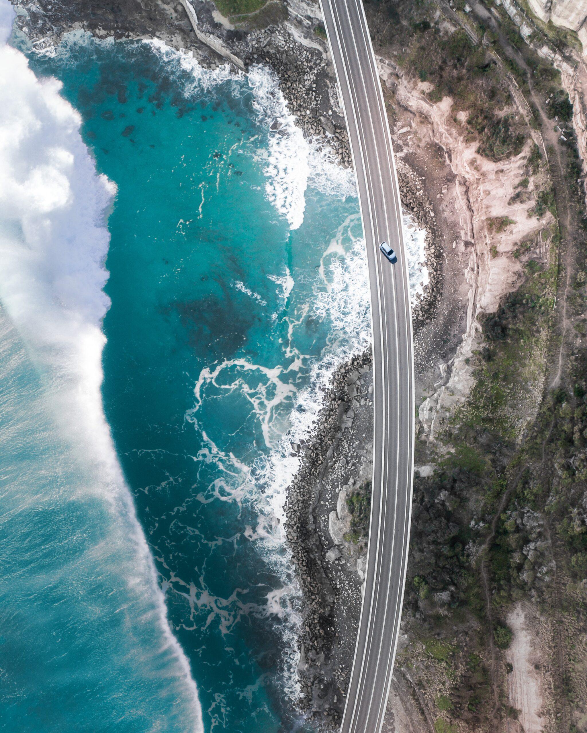 Austalia Lord How Luxury Island | Travel Guide | Elle Blonde Luxury Lifestyle Destination Blog