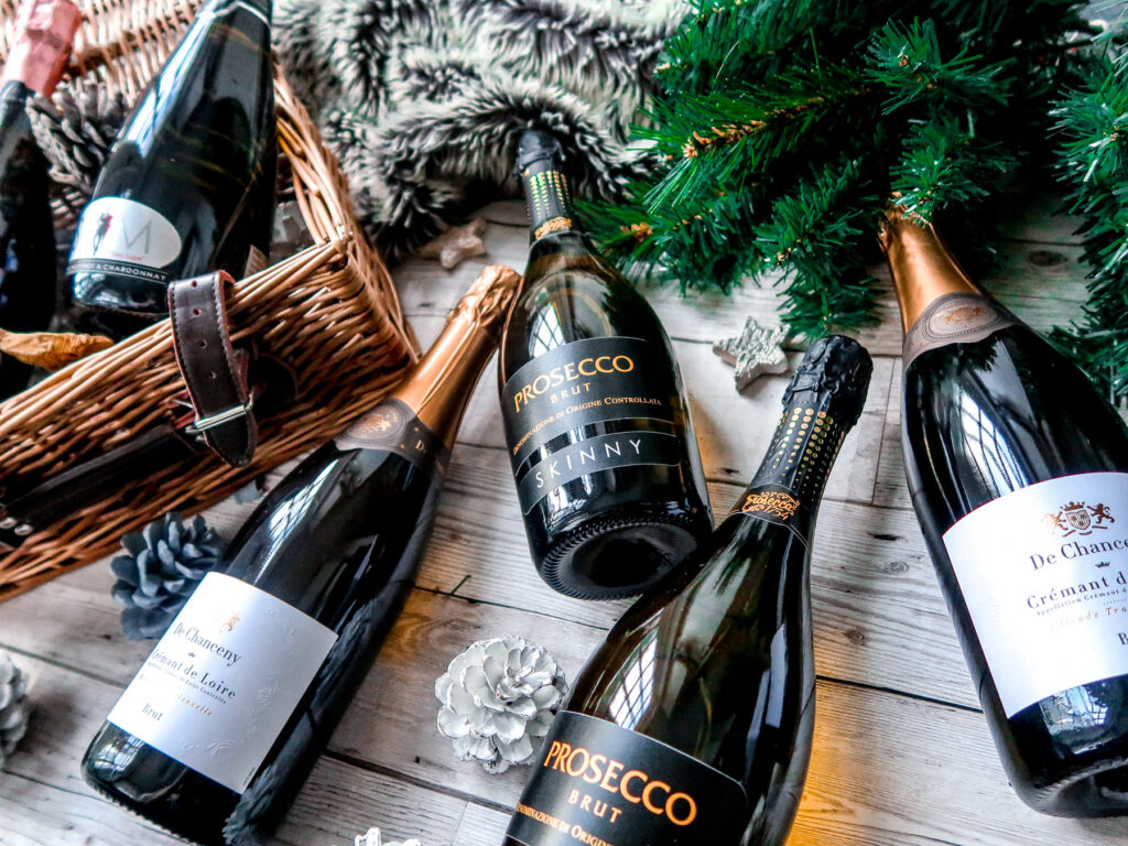 Gift Guide for a Boozy 'Merry' Christmas 2