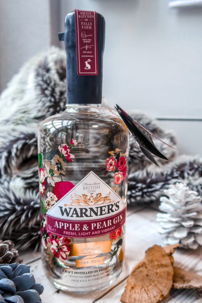 Gift Guide for a Boozy 'Merry' Christmas 5