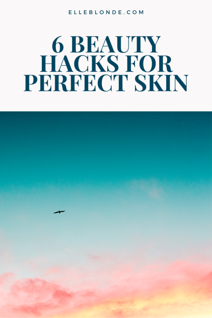 6 Timeless Beauty Hacks Without Breaking the Bank 3