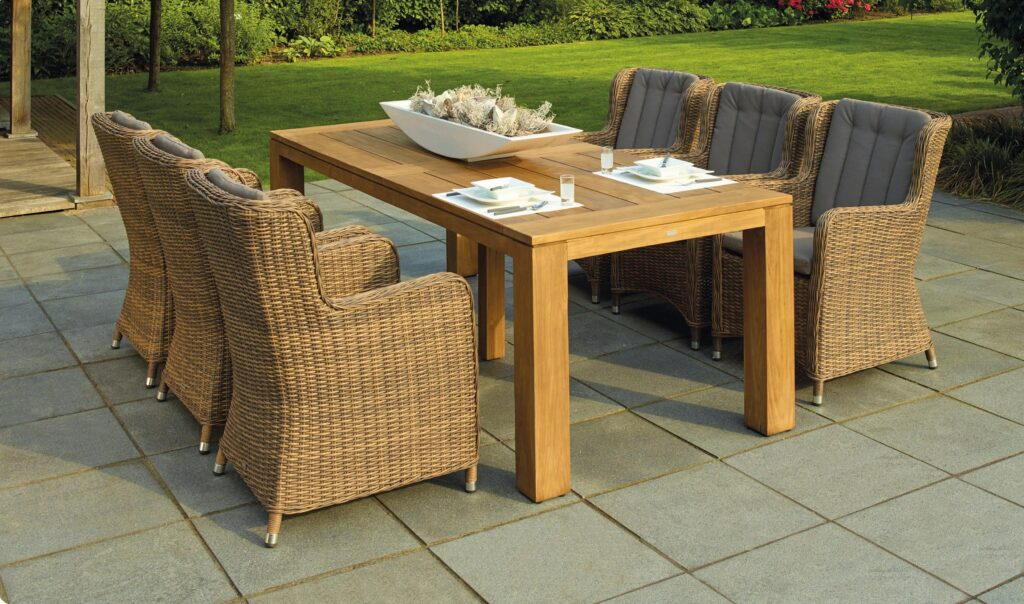 Why You Should Add A Patio To Your Home 2