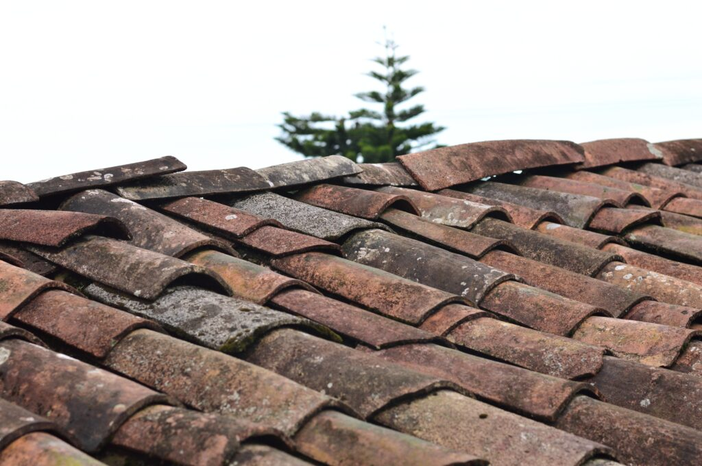3 Signs that You Need Roofers from Reliable Roofing Companies 1