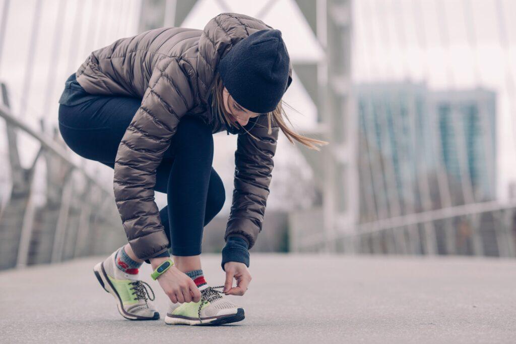 5 Amazing Benefits of Exercise on Anti-Ageing 1