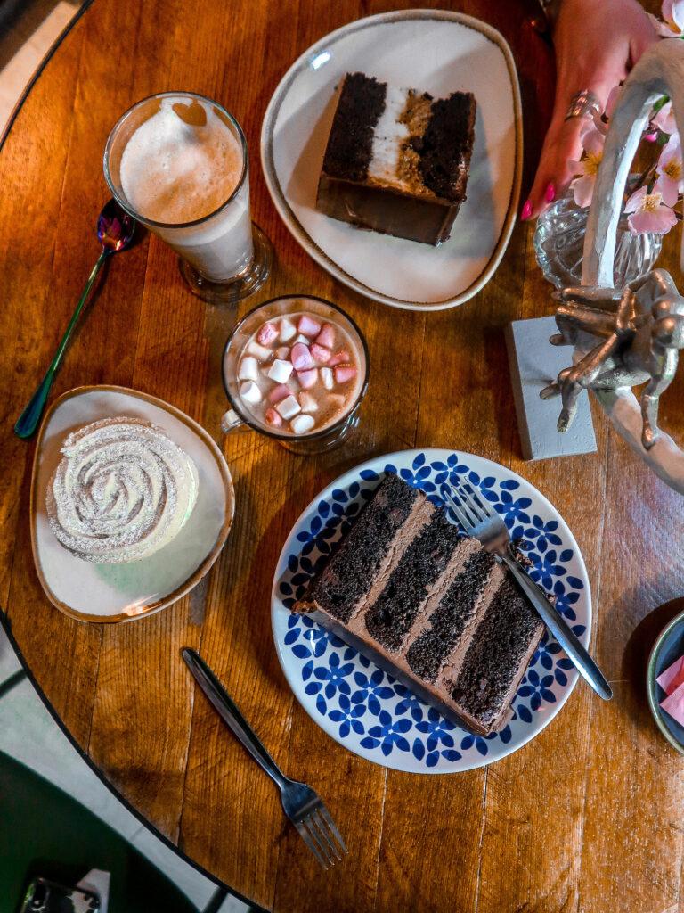 Sunderland Restaurant Week | Where to eat in Sunderland | Elle Blonde Luxury Lifestyle Destination Blog