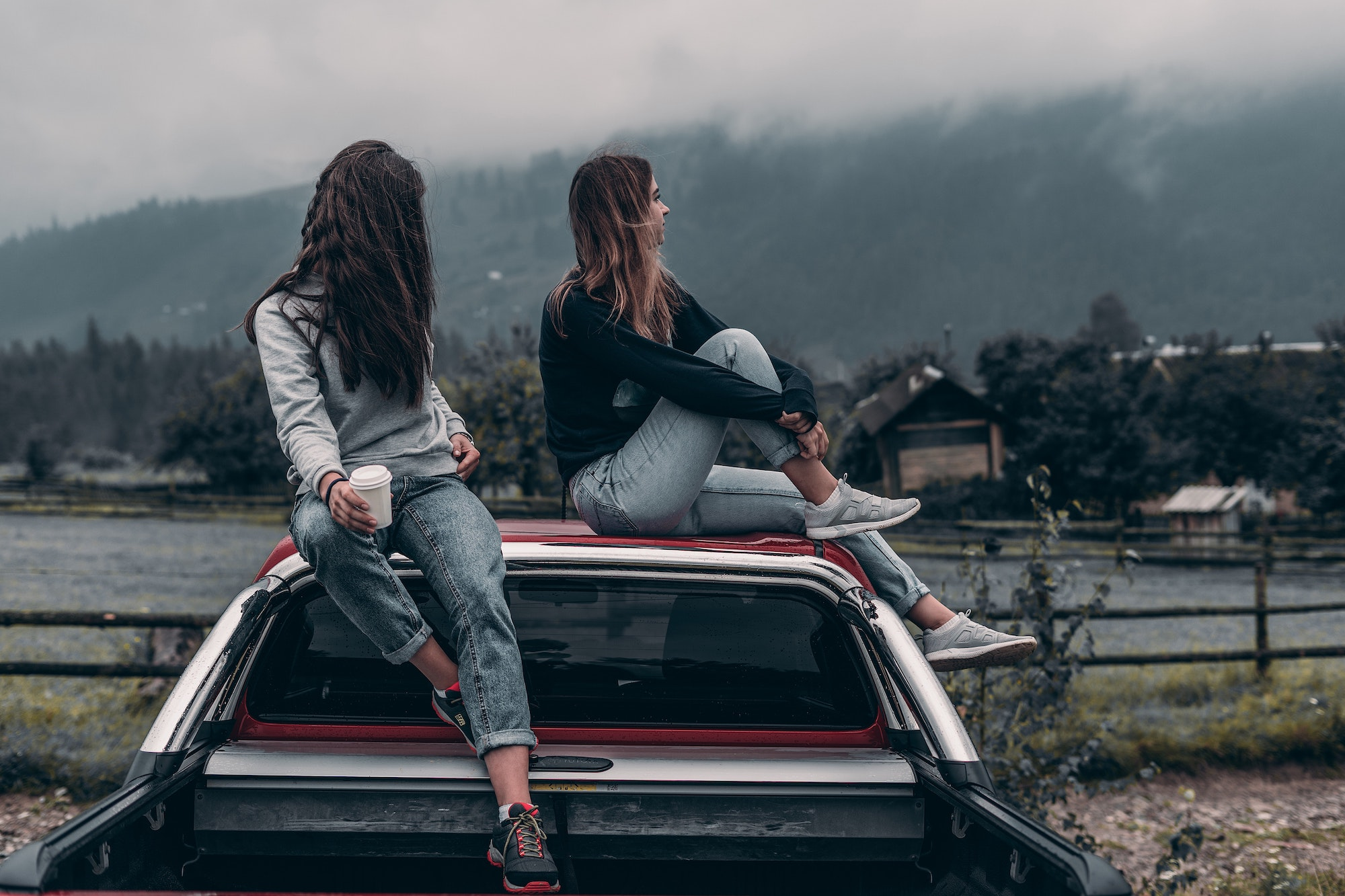 5 Summer Driving Tips | Travel Blog | Elle Blonde Luxury Lifestyle Destination Blog