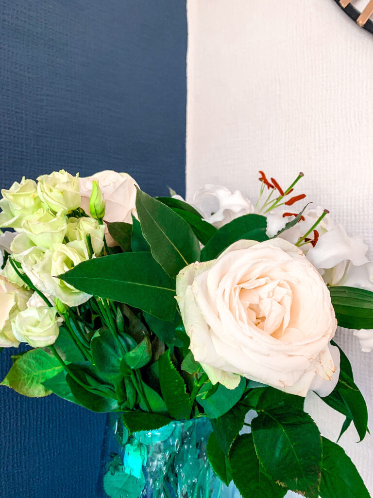 Which Moonpig Flower Bouquets Are The Best To Buy As A Gift 2