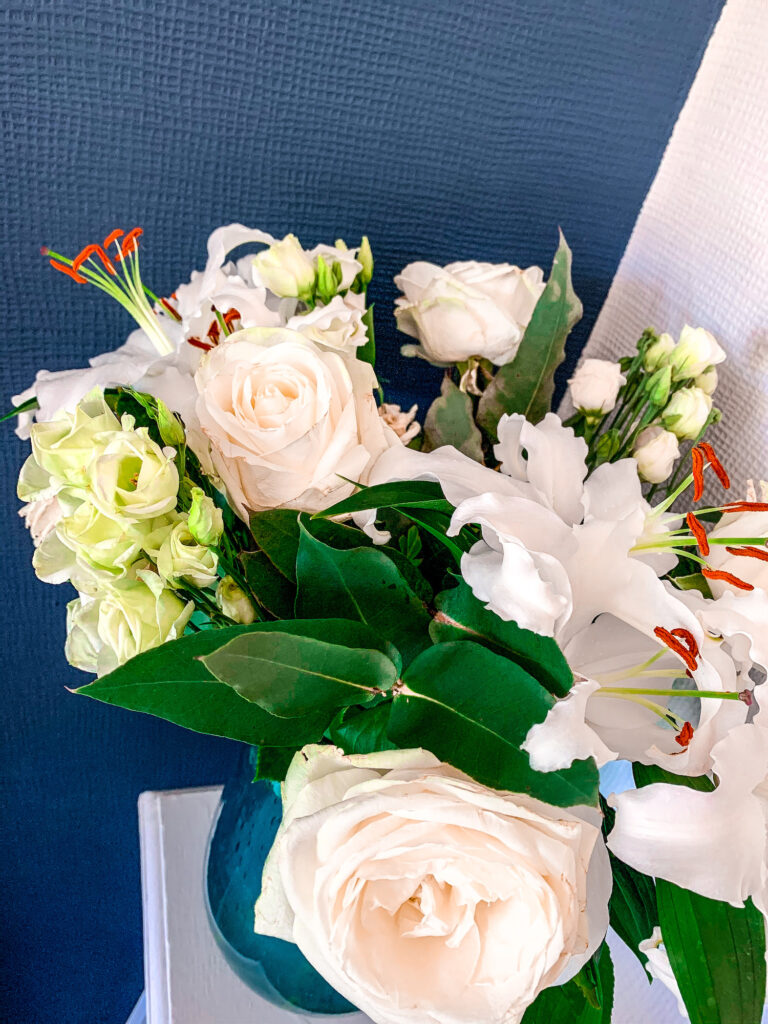 Which Moonpig Flower Bouquets Are The Best To Buy As A Gift 1
