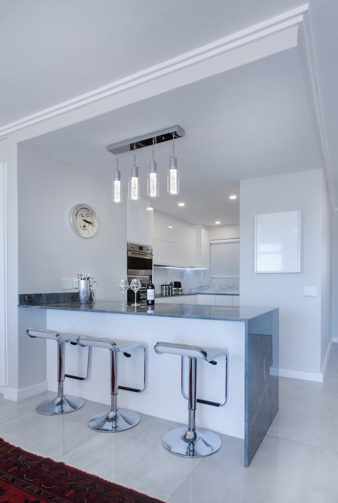 6 Ways To keep your kitchen clean and hygienic   Home Interiors   Elle Blonde Luxury Lifestyle Destination Blog