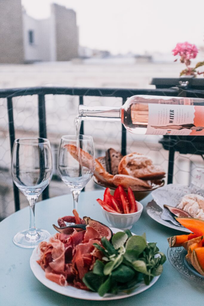 How To Eliminate First Date Nerves Tips | Relationships | Elle Blonde Luxury Lifestyle Destination Blog
