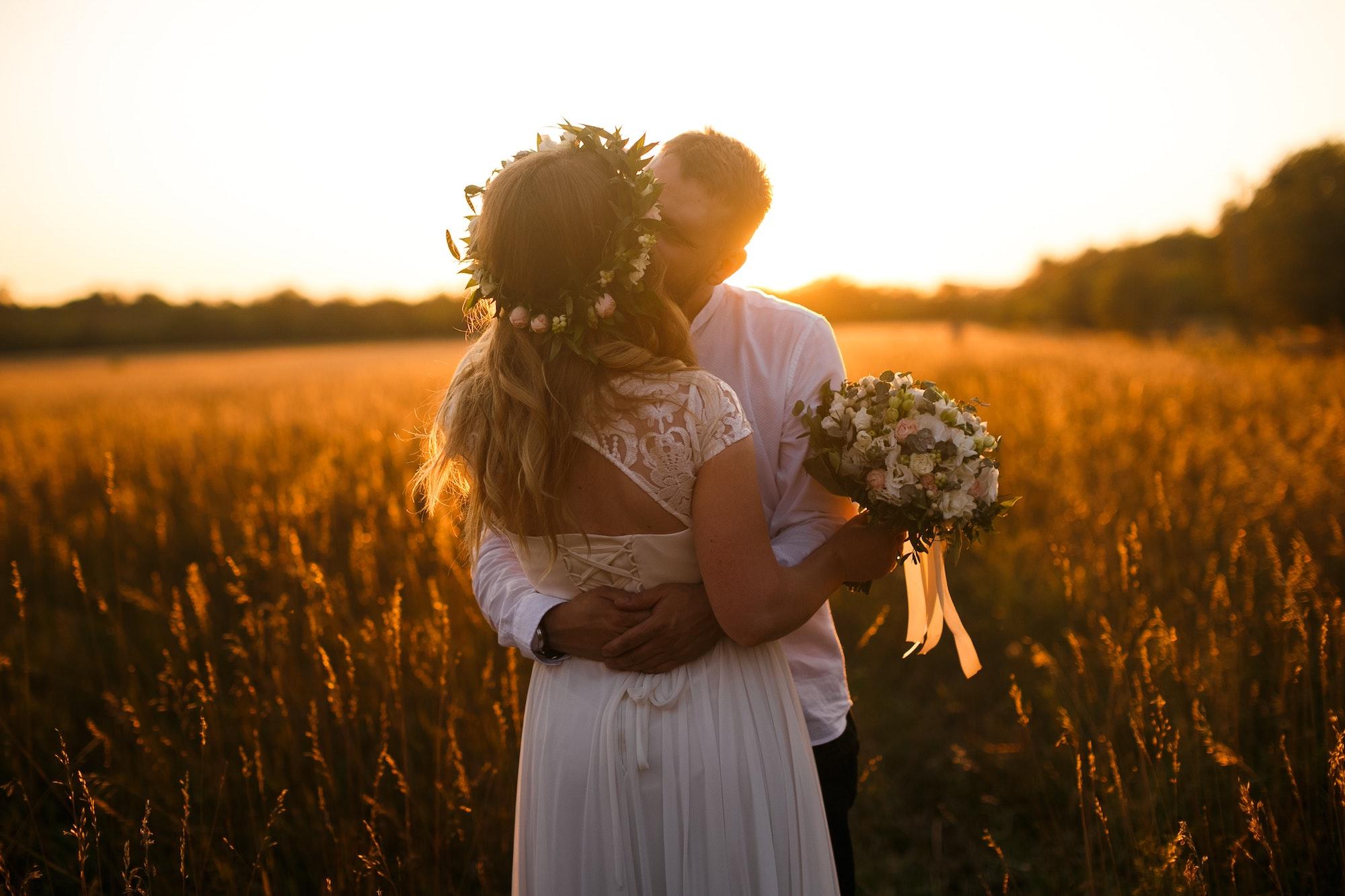 How to have the best woodland wedding | Wedding tips | Elle Blonde Luxury Lifestyle Destination Blog