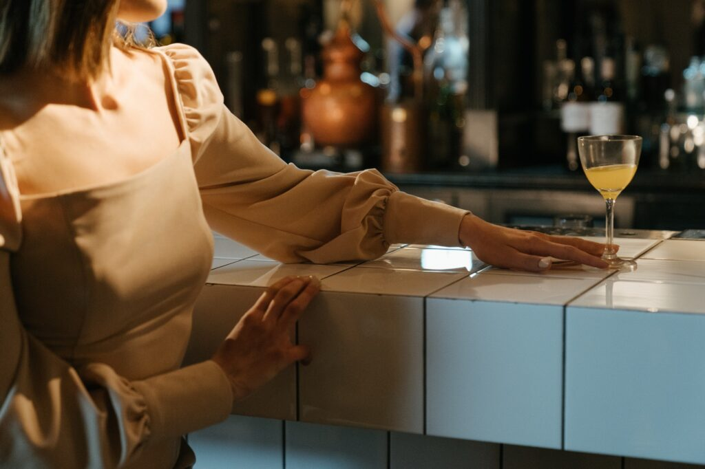 What you need to know about selling your services | Elle Blonde Luxury Lifestyle Destination Blog
