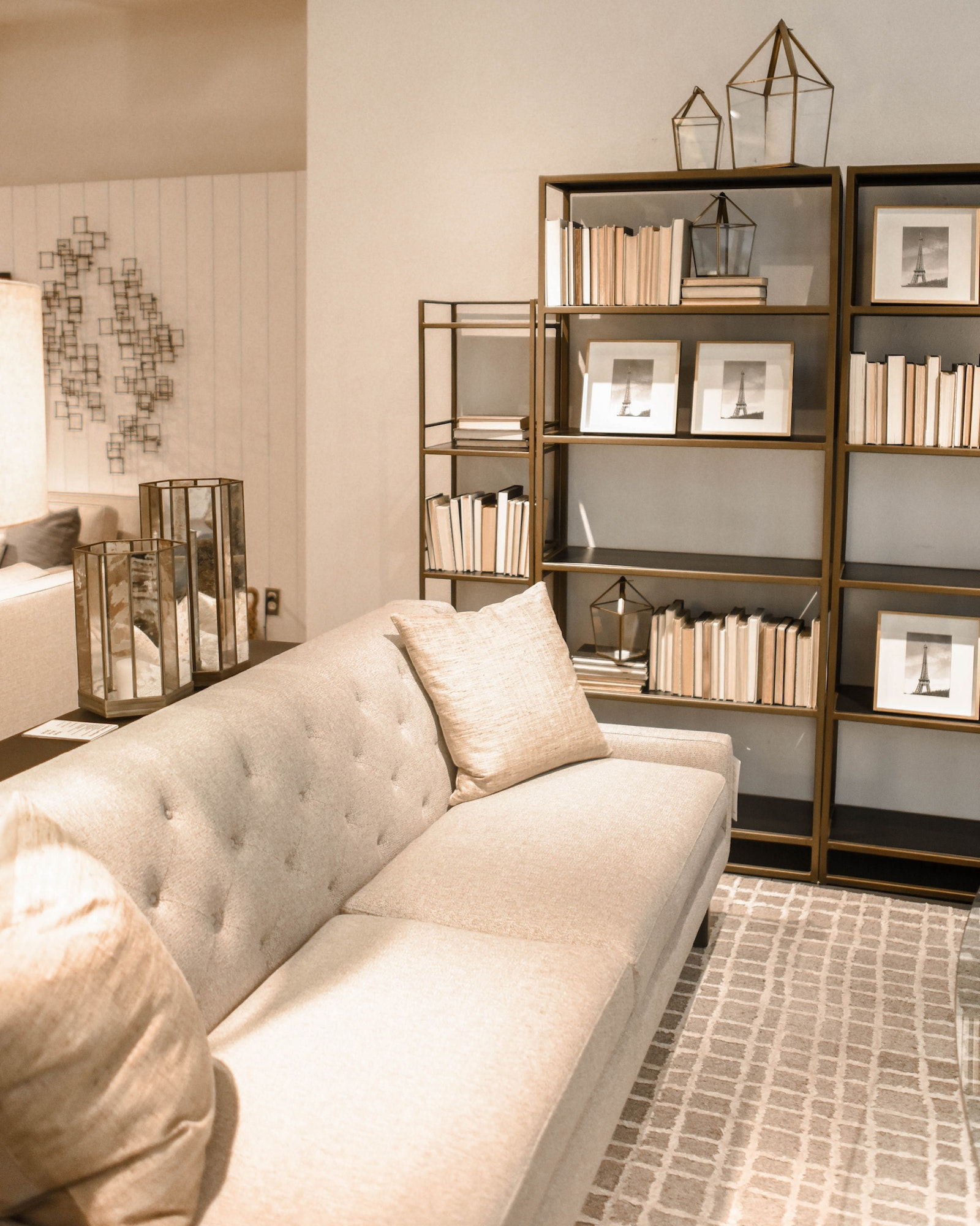 Improve your home with easy renovation tips | Home Interiors | Elle Blonde Luxury Lifestyle Destination Blog